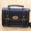 กระเป๋าแฟชั่นเกาหลี thumbnail 3