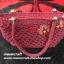 กระเป๋าถือเชือกร่ม รหัสPB021 ก้นกระเป๋า 9x 24ซม. สูง 22ซม. thumbnail 5