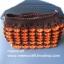 กระเป๋าถือเชือกร่ม รหัสPB009 ก้นกระเป๋า 9x26ซม. สูง 20ซม. thumbnail 1