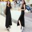 ซื้อขายชุดเดรสออนไลน์-ตลาดสินค้าออนไลน์ชั้นนำในไทย? thumbnail 1