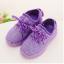 รองเท้าเด็กผู้หญิง ไซต์21-36 thumbnail 1