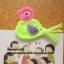 ลูกนก #17-016 สูง5ซม. thumbnail 1