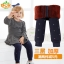 กางเกงเด็ก เลื่อนเลือกดูแบบสีไซต์ด้านล่าง สอบถามสีสต็อกที่LINE: preorderdd thumbnail 1