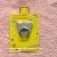 แหวนติดโทรศัพท์ #1112-047 thumbnail 1