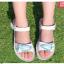 รองเท้าเด็ก*มีไซต์สั่งได้คือขนาด 26 27 28 thumbnail 1