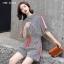 JY21929#เสื้อเชิ้ตแบบสวยๆ thumbnail 1