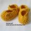 รองเท้าเด็ก #77-021 ขนาด 11 ซม. thumbnail 3