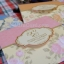 60261 การ์ดแต่งงานสี่เหลี่ยมจัตุรัส ขนาด 6x6 นิ้ว thumbnail 2