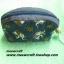 กระเป๋าสตางค์ ขนาดยาว13ซม.สูง10ซม. #055-013 thumbnail 2
