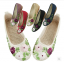 รองเท้าสวมใส่ผู้หญิง มีไซต์ 35 36 37 38 39 40 thumbnail 1
