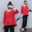 ช้อปเสื้อผ้าแฟชั่นผู้หญิงออนไลน์ thumbnail 1