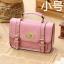 กระเป๋าแฟชั่นเกาหลี thumbnail 8
