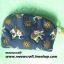 กระเป๋าสตางค์ ขนาดยาว13ซม.สูง10ซม. #055-013 thumbnail 3