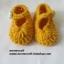 รองเท้าเด็ก #77-021 ขนาด 11 ซม. thumbnail 6