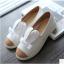 รองเท้าแฟชั่น 35-39 thumbnail 1