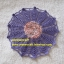 """ดอยลี่ #06-008 ขนาด 9.5"""" thumbnail 1"""