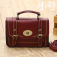 กระเป๋าแฟชั่นเกาหลี thumbnail 6