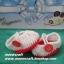 รองเท้าเด็ก #77-010 ขนาด 7.5ซม. thumbnail 1