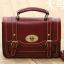 กระเป๋าแฟชั่นเกาหลี thumbnail 4