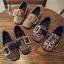 รองเท้าเด็กผู้หญิง รองเท้าคัทชูเด็กหญิง thumbnail 1