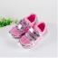รองเท้าเด็กผู้หญิง ไซต์21-30 thumbnail 1