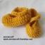 รองเท้าเด็ก #77-021 ขนาด 11 ซม. thumbnail 5