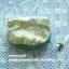 กระเป๋าสตางค์ ขนาดยาว13ซม.สูง10ซม. #055-024 thumbnail 2