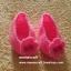 รองเท้าเด็ก #77-001 ขนาด 8.5ซม. thumbnail 3