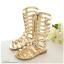 รองเท้าเด็ก *กรุณาระบุความยาวเท้าเด็กที่หมายเหตุ*ตอนสั่งซื้อ-มีไซต์สั่งได้ 26-35 thumbnail 1