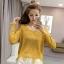 เสื้อแฟชั่นวัยรุ่นอัพเดทใหม่แบบน่ารักๆ thumbnail 1