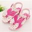 รองเท้าเด็กผู้หญิง ไซต์26-36 thumbnail 1