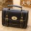 กระเป๋าแฟชั่นเกาหลี thumbnail 5