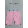 กางเกงขาสั้นแบรนด์ GIORDANO