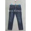 กางเกงยีนส์แบรนด์ Rock Express