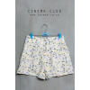 กางเกงขาสั้นแบรนด์ CINEMA CLUB