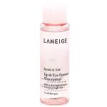 Laneige Speedy&Safe Lip&Eye Remover Waterproof ขนาดทดลอง 10ml