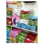 ถุงผ้าไหมแก้ว ราคาปลีก และ ส่ง