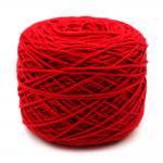 #023 : แดงกุหลาบ