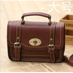 กระเป๋าแฟชั่นเกาหลี