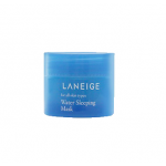 Laneige Water Sleeping Mask 15 ml.