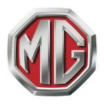 อุปกรณ์เเต่งรถ MG