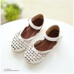 รองเท้าเด็กผู้หญิง ไซต์23-35