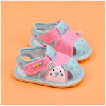 รองเท้าเด็กเล็ก0-2 ปี