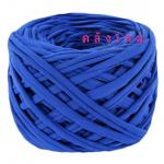 #004 : สีน้ำเงินอ่อน