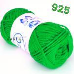 # 925 สีเขียวสด