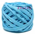 #014 : สีฟ้า