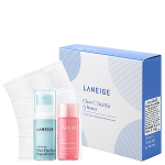 Laneige Clear-C Trial Kit (3 Items)