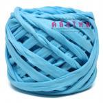 #004 : สีฟ้า