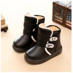 รองเท้าเด็ก*มีไซต์สั่งได้คือ 24-37