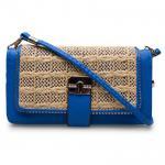กระเป๋าสตางค์ Lace Lore รุ่น WP12856